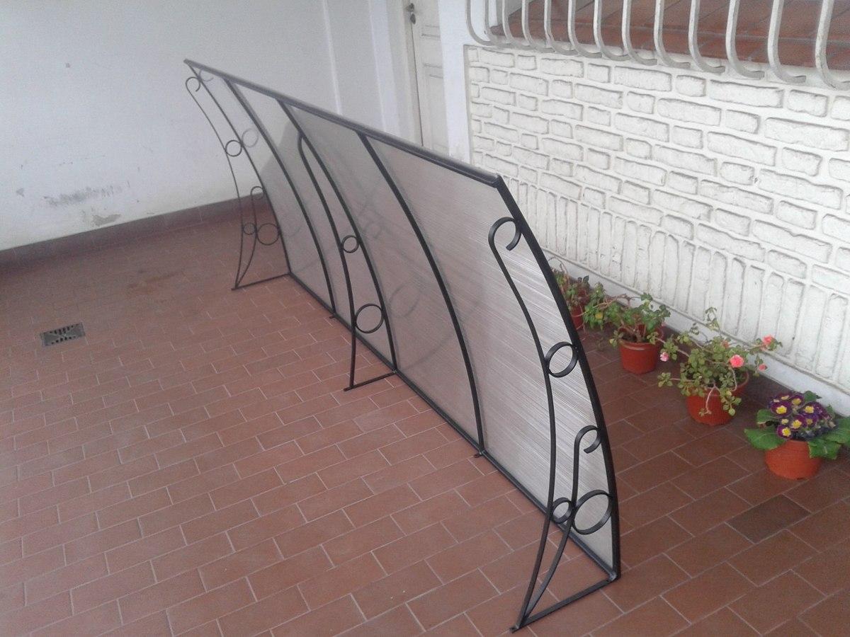 Intesec magnetic autocontrol mexico techo ventanas for Techos para garajes exteriores